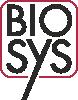 Bio-Sys GmbH - Laborgeräte direkt vom Hersteller.