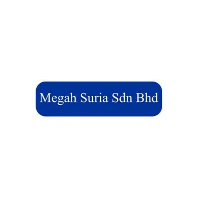 Megah Suria Sdn Bhd profile picture