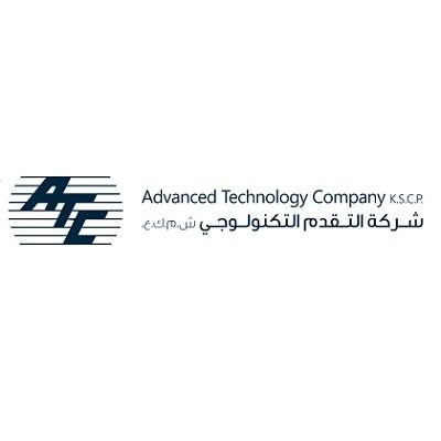 Advanced Technology Company profile picture