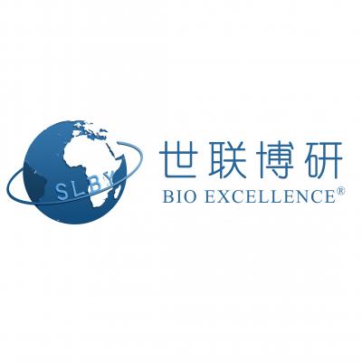 Bio-Excellence International Tech profile picture
