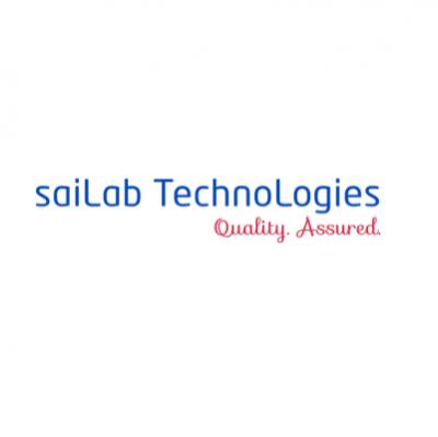 saiLab Technologie profile picture